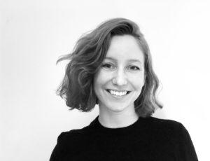 Ina Schönack, Interior Designer, Studio Louis